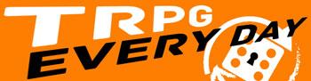 総合TRPG情報サイトTRPG every day